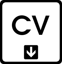 Download CV